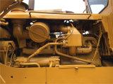 Gleiskettenschlepper-Planierraupe des Gleiskettenfahrzeug-D8k