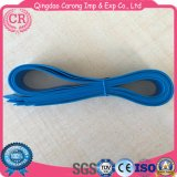 Latex-Free Surgical Disposable Medical Latex Free Tourniquet