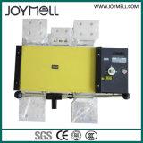 Interruttore elettrico del Ce per il cambiamento doppio di potere del sistema di generatore