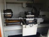 Hoge Rigidity Ck6135 CNC Lathe voor Metal met Ce Approved (bl-H6135)