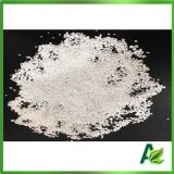 Tech Zube Benzoate Powder China Factory Supplier