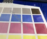 Impresora de inyección de tinta, impresora de la sublimación con 4 Epson 5113 pistas