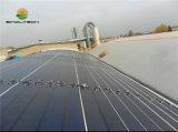 laminato solare flessibile autoadesivo della pellicola sottile 92W (PVL-92)
