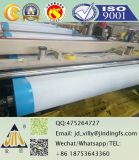 ルート障壁の防水の膜PVCペンキ