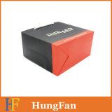 Qualitäts-Punkt-UVdrucken-kaufender Papierbeutel für Jewerlly
