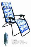 綿の折りたたみ椅子(BLF-2287)