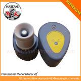 Sensor Ultrassônico 200kHz para Gerenciamento de Nível de Líquido
