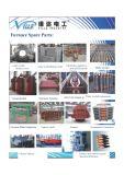 Caixa de controle de equipamentos elétricos industriais / caixa de controle / caixa de terminais
