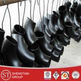 90 cotovelo do grau 3D feito em China