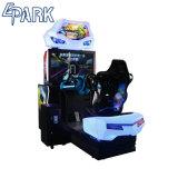 Het Rennen van India de Populaire Gekke en Grappige Machine van het Spel van de Arcade