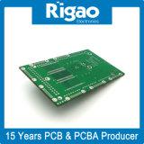 Shenzhen PCB de ouro de imersão PCBA da placa de circuito com preço anticoncorrenciais OEM