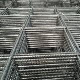 建物のための網を補強する鋼鉄コンクリート