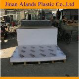 最もよい品質の紫外線印刷PVC自由な泡のボード