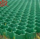 بلاستيكيّة عشب شبكة