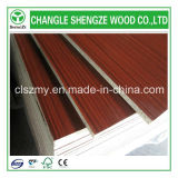 15/18mm Melamine Faced Particle Board