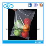 Saco do alimento do rolo do produto do HDPE