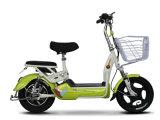 À la mode Mini Scooter électrique pour les étudiants à utiliser