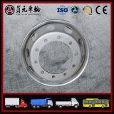 Оправы колеса шины высокого качества для колеса Zhenyuan (19.5*6.75)