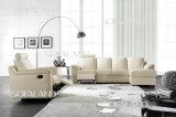 Шезлонги диван (812)