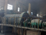 PE600*1200 шаровой мельницы, шаровые мельницы машины для продажи
