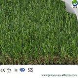 Четыре тона искусственного/поддельные травы Wy-05