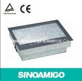 Sinoamigo Verkabelungs-Produkt-Fußboden-Kasten