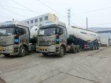 세륨 증명서를 가진 최신 판매 대량 시멘트 탱크