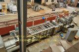 Série Gd 450 kgs Capacidade Pirulito pousar a máquina