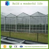 Fabric Tent Shade Structure Supplier China la Construction Company