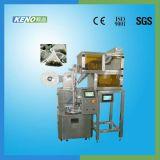 Machine à emballer en nylon complètement automatique de sachet à thé de triangle (KENO-TB300)