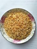 Tierlebensmittel-Zusatzstoffe hohe Allicin Knoblauch-Körnchen