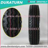 Neumático comercial del carro del neumático radial del carro