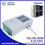 고전압 증기 세탁기술자 100W 전력 공급 CF04B