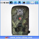 MMS 12 MP/GPRS/e-mail SMS via le réseau GSM de la chasse de la caméra infrarouge (ZSH0302)