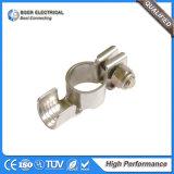 Auto-Motor-Kabel-Verbinder-Batterie-Terminals