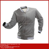 Novo design vermelho de algodão de alta qualidade para homens e mulheres de suor (T245)