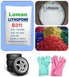 Algemeen Doel voor de Fabrikant van het Pigment van het Lithopoon