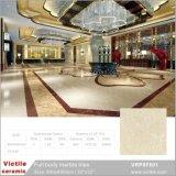 Marmeren Tegel van het Lichaam van China van Foshan de Volledige voor Bouwmateriaal (VRP8F801, 800X800mm/32 '' x32 '')