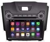 Orlando/S10/Trailblazer/D 최대 Chevrolet를 위한 인조 인간 차 입체 음향 GPS