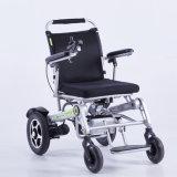 Airwheel 24V 200W leichter elektrischer faltender Rollstuhl