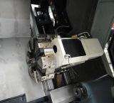 Вал из нержавеющей стали точность обработки службы обработки токарный станок с ЧПУ шпиндель