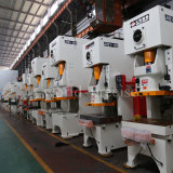 Высокая точность станка пневматического механический пресс эксцентриковый перфорирование машины Jh21-60 т