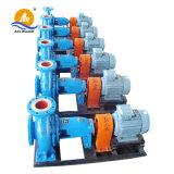 Pompa ad acqua centrifuga orizzontale della singola fase