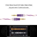 Оптовая торговля гнездо Aux аудио видео кабель 3,5 мм для Samsung S8