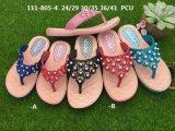 Pcu благоухающем курорте леди обувь новый стиль моды