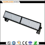 3030 120lm/W 200W LED lineal Highbay Meanwell