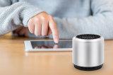 Knappe Spreker Bluetooth met FM, TF Kaart en Functie Met hoge capaciteit