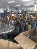 360 Lâmpada Vela de Incandescência LED grau 4W/E14