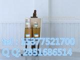 Decanoic Zuur Testosteron API CAS 5721-91-5