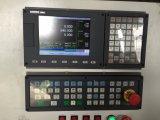 Carta de acrílico de alta precisión resaltar Mover fresadora CNC tabla